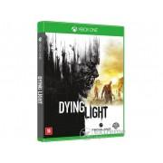 Joc software Dying Light Xbox One