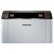 Samsung Drukarka laserowa SAMSUNG SL-M2026W