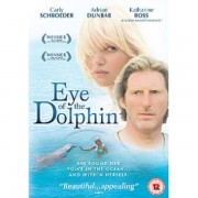 Eye Of The Dolphin DVD