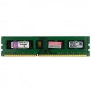 Kingston Memorija DDR3 8GB 1333MHz Value RAM, KVR1333D3N9/8G