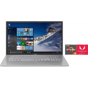 Asus M712DA-AU024T Notebook (43,94 cm/17,3 Zoll, AMD Ryzen 5, 512 GB SSD, inkl. Office-Anwendersoftware Microsoft 365 Single im Wert von 69 Euro)