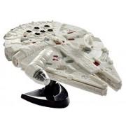 Revell Star Wars Millennium Falcon Pocket Easy Kit Model Kit Set (06727)