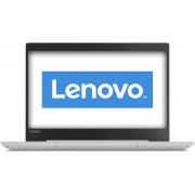 Lenovo IdeaPad 320S-14IKB 80X400C6MH - Laptop - 14 Inch