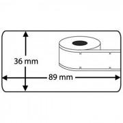 Dymo Etiquetas Compatíveis Dymo LabelWriter 99012 / S0722400