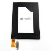 Li Ion Polymer Replacement Battery BOP6M100 2100MAH for HTC One MINI M8 Mini 2