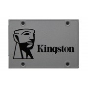 Kingston SUV500 960G SSD 960gb Ssdnow Uv500 Sata3 2.5