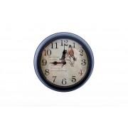Camera IP in ceas cu alarma