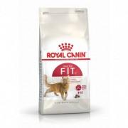 Royal Canin Feline Health Nutrition - Fit 32 4kg