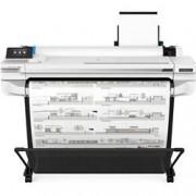 HP INC. HP DESIGNJET T525 36-IN PRINTER