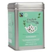 English Tea Shop Peppermint 100g