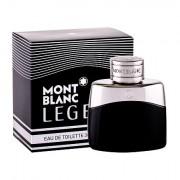 Montblanc Legend eau de toilette 30 ml uomo