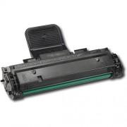 Samsung Toner SCX-D4725A Samsung compatible negro