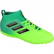 Ghete de fotbal copii adidas Performance Ace 17.3 Tf BB1000