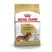 ROYAL CANIN DACHSHUND ADULT - Tacskó felnőtt kutya száraz táp 1,5 kg