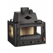 Prity Камера за вграждане Prity 3C W28, Обща мощност 33 kW