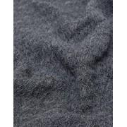 Esprit Woven Scarf - Grey