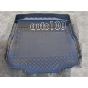 Tavita portbagaj Ford Galaxy Mk.3 (5 locuri V.1)