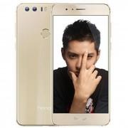 Huawei honor 8 FRD-AL10 Dual SIM 4 GB RAM 64 GB ROM 4G LTE-Oro