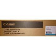 Canon C-EXV 8 drum c origineel