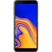 Telefon mobil Samsung Galaxy J6 Plus 2018 J610 32GB Dual Sim 4G Black