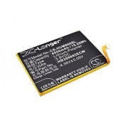 C-S CameronSino Batería de repuesto para Huawei Mobile, SmartPhone Ascend Mate 8, Ascend Mate 8 Dual SIM, M200-UL00, Mate 8, Mate 8 Dual SIM TD-LTE 32GB, Mate 8 Dual SIM TD-LTE 64GB, NXT-AL10, NXT-CL00, NXT-DL0