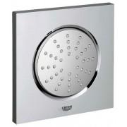 "Dus lateral 5 "" - Rainshower F-Series -culoare titanium - Grohe"