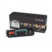 Toner Lexmark E250A80G black, E250dn/E350d/E352dn 3500str.