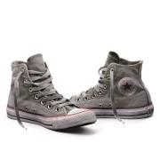 Converse CHUCK TAYLOR ALL STAR HI LIMITED EDITION