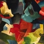 Black Foliage: Animation Music, Vol. 1 [Limited Edition] [LP] - VINYL