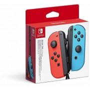 Nintendo Joy-Con Controller 2er Set, rot/blau, Nintendo - Switch