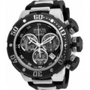 Мъжки часовник Invicta Reserve 21639