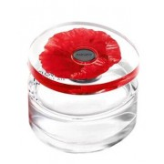 Kenzo Flower in the Air EDT 100 ml