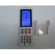 CWA75C2161C, mando distancia compatible para PANASONIC modelo: