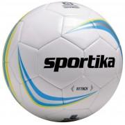 Minge fotbal Antrenament Sportika Attack