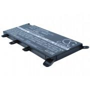 Asus X555 / 2ICP4/63/134 4800mAh 36.48Wh Li-Polymer 7.6V (Cameron Sino)