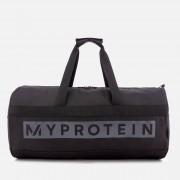 Myprotein Sporttasche