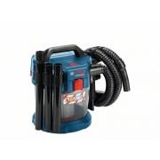 GAS 18V-10 L Professional (solo) Bosch usisivač