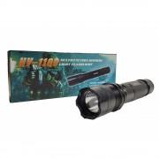 Electrosoc lanterna cu 3 moduri de iluminare Swat HY-1109