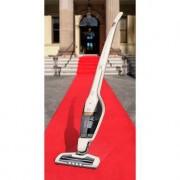 Ergorapido 2-in-1 Rechargeable Vacuum Cleaner Ergorapido® X Flexibility