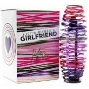 GIRLFRIEND 100 ML EDP SPRAY