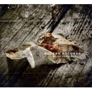 Broken Records - Let Me Come Home (0652637303322) (1 CD)