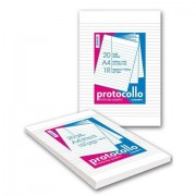 Asus Scheda madre 1151 Asus Prime B250-Plus Intel B250