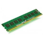 Kingston 4 GB DDR3-RAM - 1600MHz - (KVR16N11S8/4) Kingston ValueRAM CL11