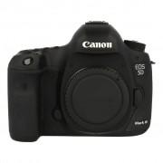 Canon EOS 5D Mark III negro - Reacondicionado: como nuevo 30 meses de garantía Envío gratuito