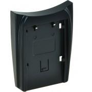 Jupio JCP0016 Binnen Zwart batterij-oplader