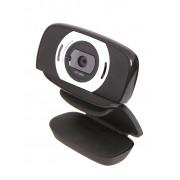 Вебкамера Logitech Webcam C615 HD 960-000737 / 960-001056