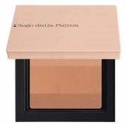 diego dalla palma Naked Symphony Compact Face Powder - Multi 10g