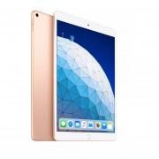 """Apple iPad Air 3 256GB Wi-Fi 10.5""""-Oro"""