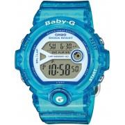 Ceas de dama Casio BG-6903-2B Baby-G