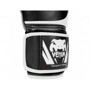 Manusi box PU Venum Challenger 2.0 Negru